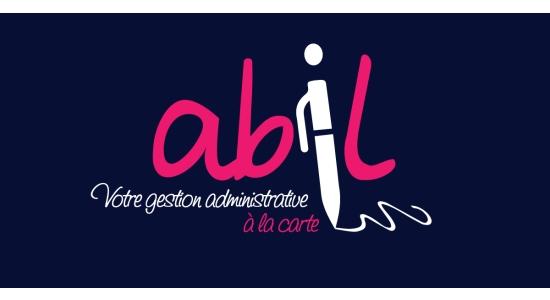 Soirée d'inauguration ABIL