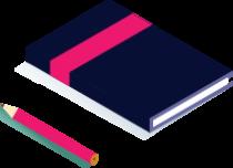 L'externalisation administrative avec ABIL49