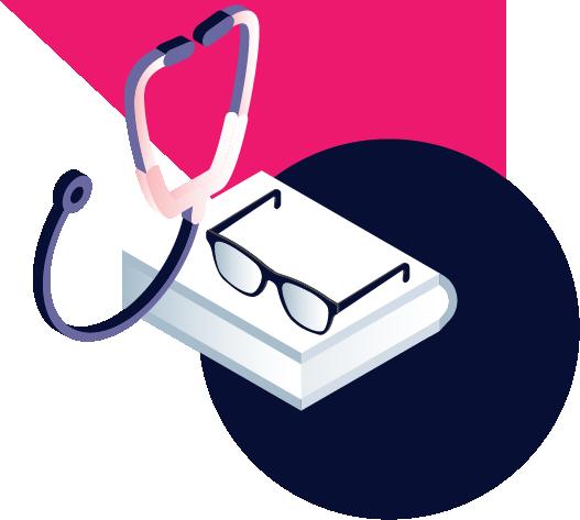 Secrétariat médicale